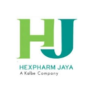 pt hexpharm jaya laboratories