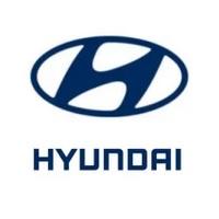 pt hyundai motor manufacturing