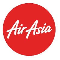 pt indonesia air asia