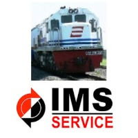 pt inka multi solusi service