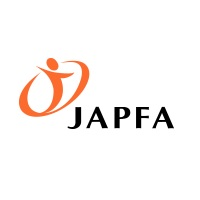 pt japfa comfeed indonesia