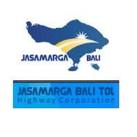 Lowongan Kerja Pt Jasamarga Bali Tol September 2018