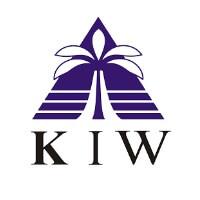 Lowongan Kerja Bumn Pt Kiw Juli 2018