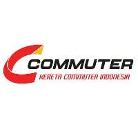 Lowongan Kerja Pt Kereta Commuter Indonesia November 2018