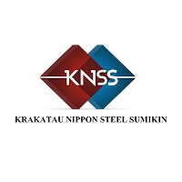 Lowongan Kerja PT Krakatau Nippon Steel Sumikin