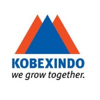 pt kobexindo equipment