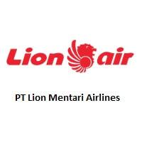 Lowongan Kerja Pt Lion Mentari Airlines Maret 2019