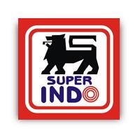 Lowongan Kerja PT Lion Super Indo
