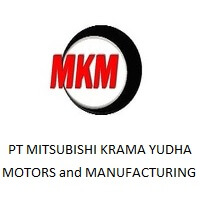 pt mitsubishi krama yudha motors and manufacturing