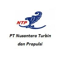 pt nusantara turbin dan propulsi