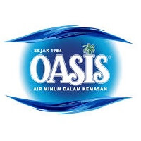 pt oasis waters international