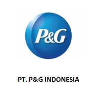 pt procter and gamble indonesia