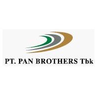 pt pan brothers