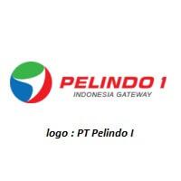 Lowongan Kerja BUMN PT Pelindo I