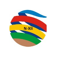 Lowongan Kerja Bumn Pt Perkebunan Nusantara Xii Januari 2019