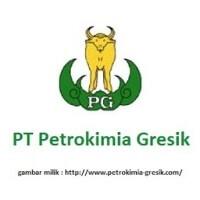 Lowongan Kerja Pt Petrokimia Gresik Agustus 2018