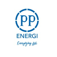 pt pp energi