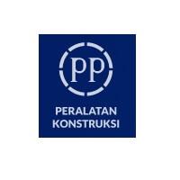 pt pp peralatan konstruksi