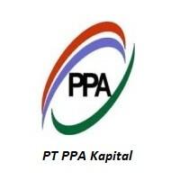 pt ppa kapital