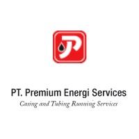 pt premium energi services