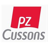 Lowongan Kerja Pt Pz Cussons Indonesia Februari 2019
