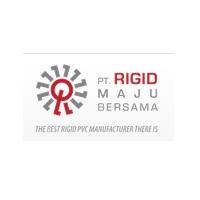 pt rigid maju bersama