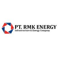 pt rmk energy