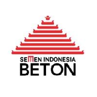 pt semen indonesia beton