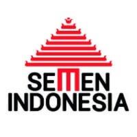 Lowongan Kerja Bumn Pt Semen Indonesia November 2018