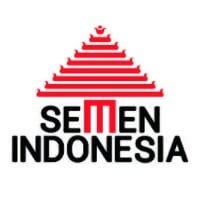 bumn pt semen indonesia