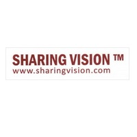 pt sharing vision indonesia