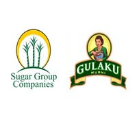 pt sugar group companies