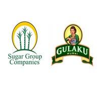 Lowongan Kerja PT Sugar Group Companies Februari 2019