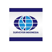 bumn pt surveyor indonesia