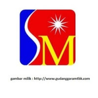 Lowongan Kerja PT Surya Madistrindo April 2019