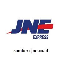 Lowongan Kerja Pt Tiki Jne November 2018