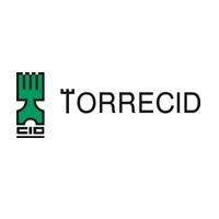pt torrecid indonesia