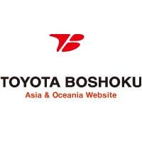 Lowongan Kerja Pt Toyota Boshoku Indonesia Desember 2017