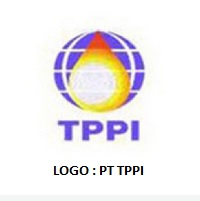 pt trans-pacific petrochemical indotama