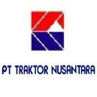Lowongan Kerja Pt Traktor Nusantara Juli 2018