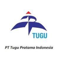 Lowongan Kerja Pt Tugu Pratama Indonesia November 2018
