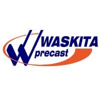 pt waskita beton precast