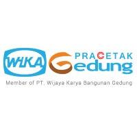 Lowongan Kerja PT WIKA Pracetak Gedung Juli 2018