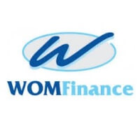 Lowongan Kerja Pt Wom Finance Mei 2018