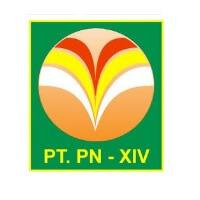 Lowongan Kerja Bumn Pt Perkebunan Nusantara Xiv Mei 2019