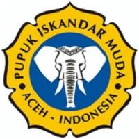 Lowongan Kerja Pt Pupuk Iskandar Muda Juni 2019