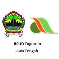 Lowongan Kerja RSUD Tugurejo Jawa Tengah November 2018