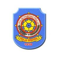 Lowongan Kerja Satpol Pp Kota Padang Panjang Februari 2018