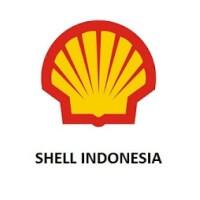 pt shell