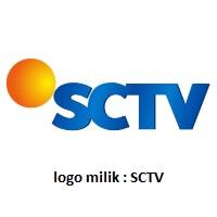 Lowongan Kerja Surya Citra Televisi Oktober 2018